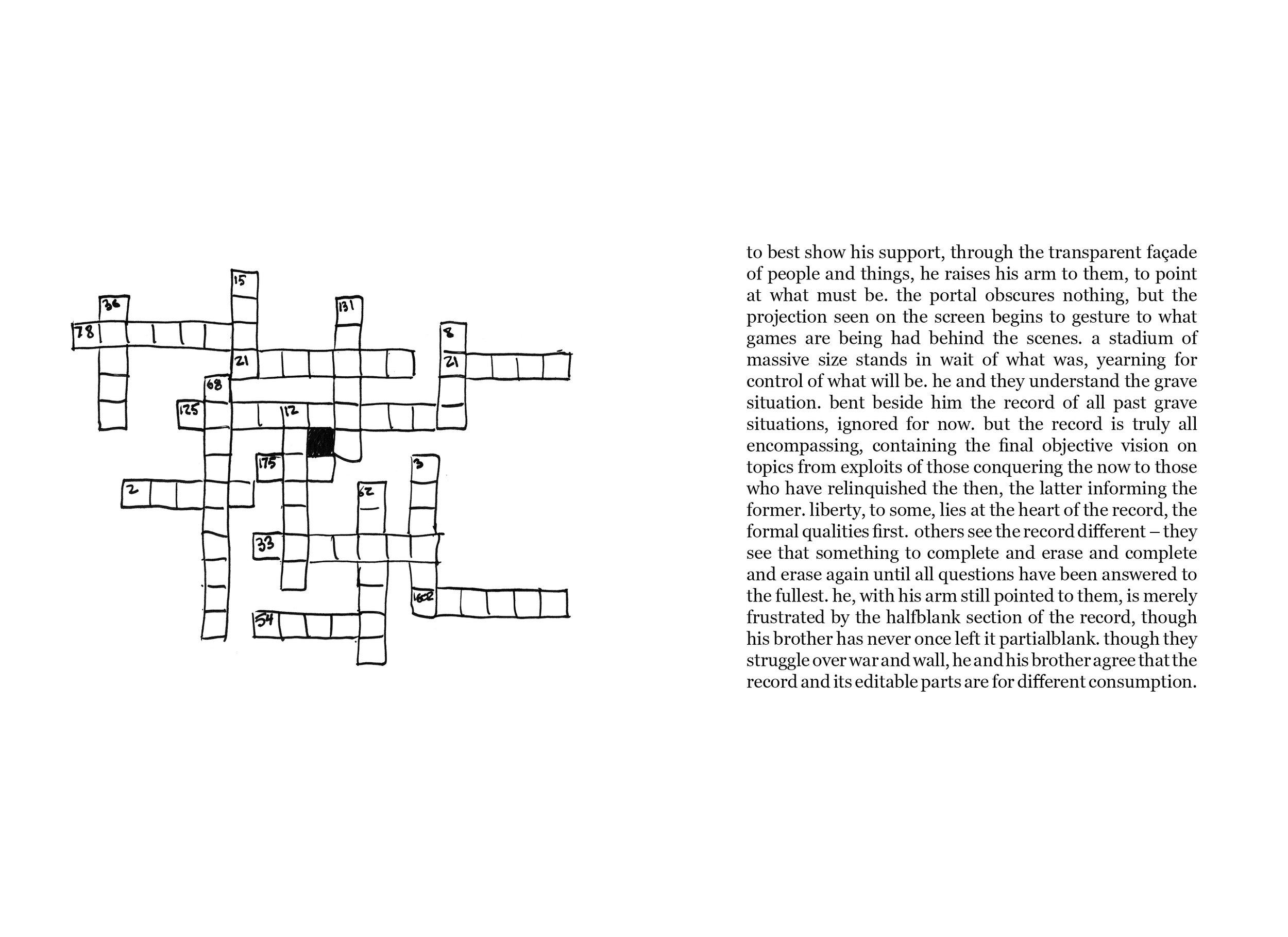 maloney_puzzles_websitie20.jpg