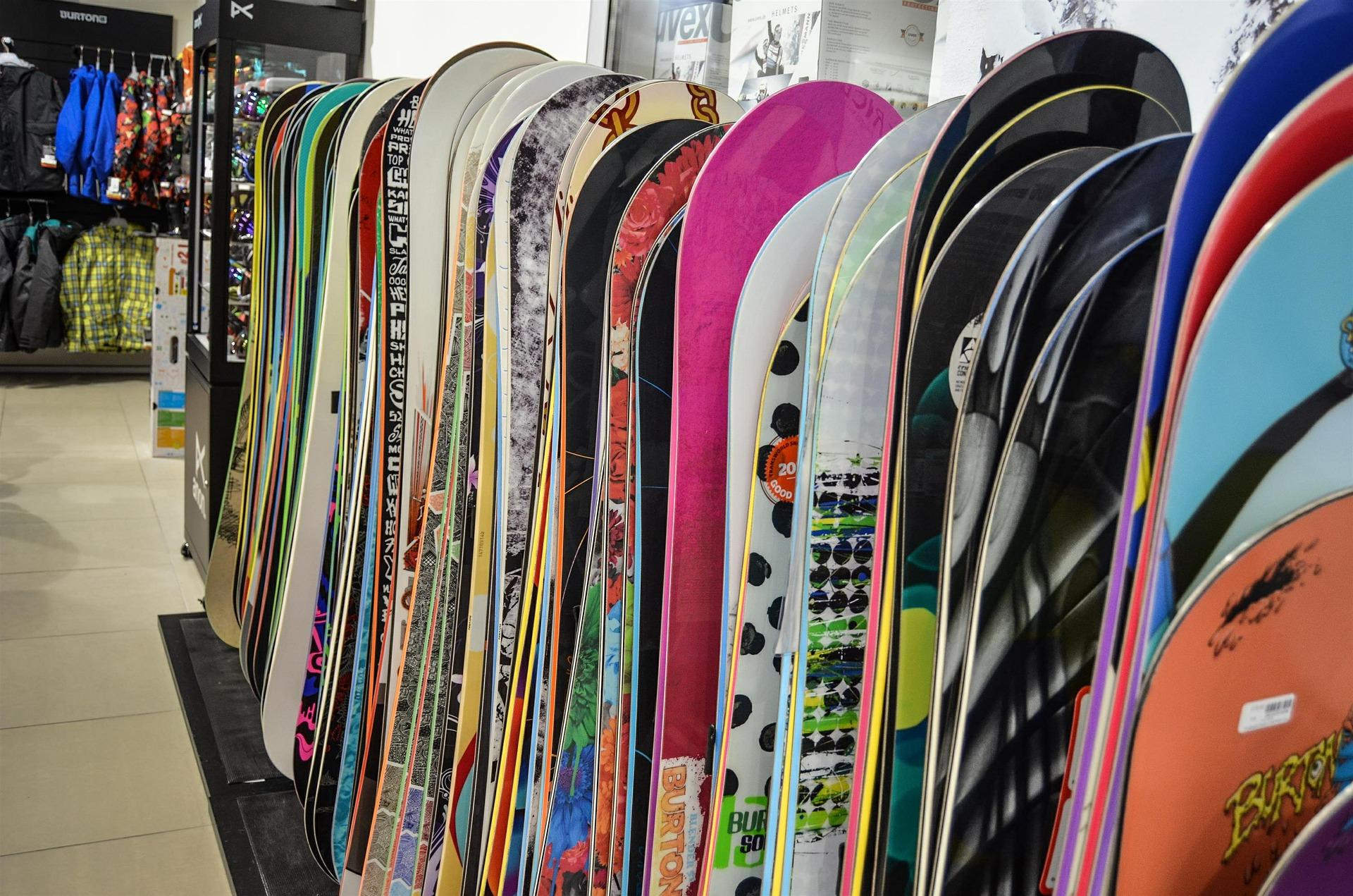 snowboarding-428612_1920.jpg