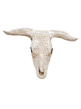 The_Lily_Paper_Mache_Cow_Skull_White__51935.1468255976.265.530.jpg