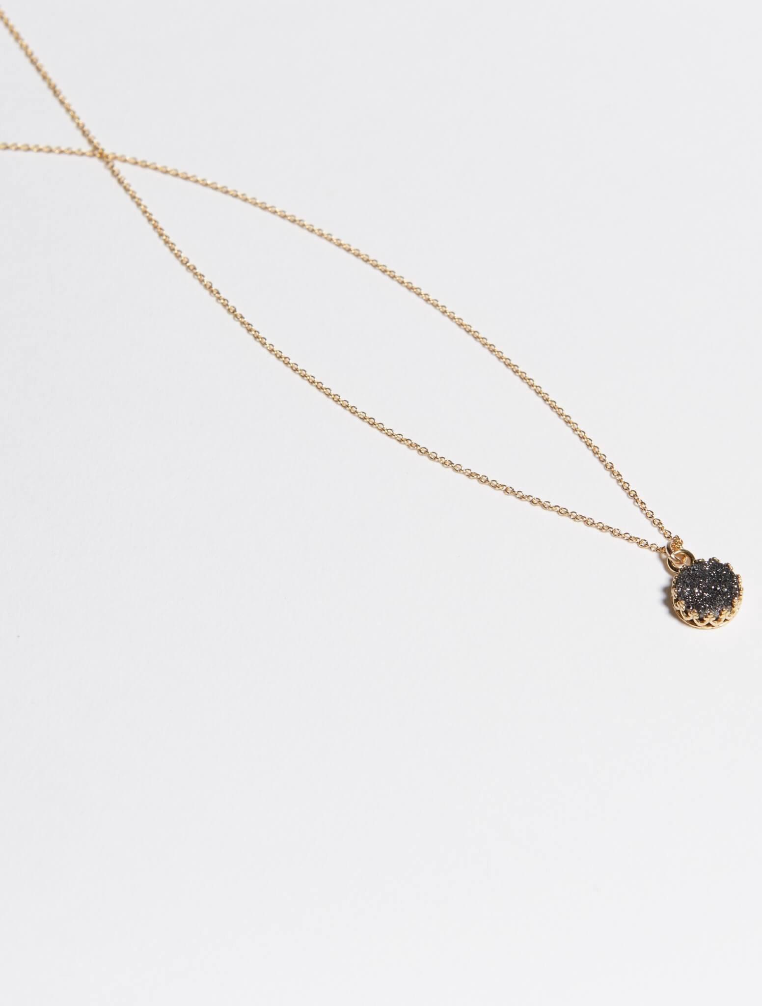 Druzy-Petite-Layering-Necklace-black2-copy_2048x2048.jpeg
