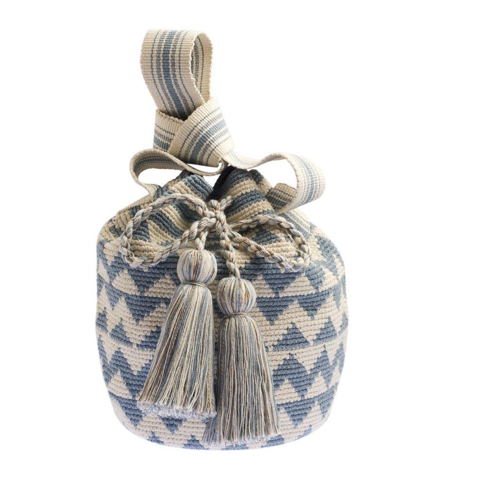 Denim_Crochet_Bucket_Bag_1024x1024.jpg
