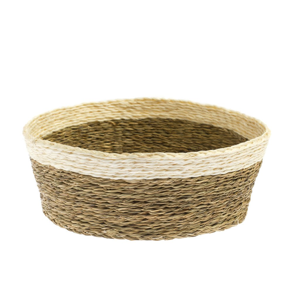 Small_White_HandwovenBasket_1024x1024.jpg