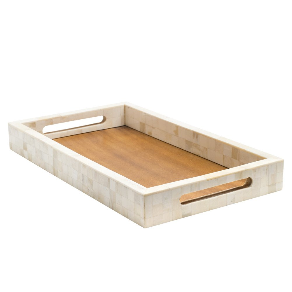 Natural_Bone_Inlay_Tray_Small1_1024x1024.jpg