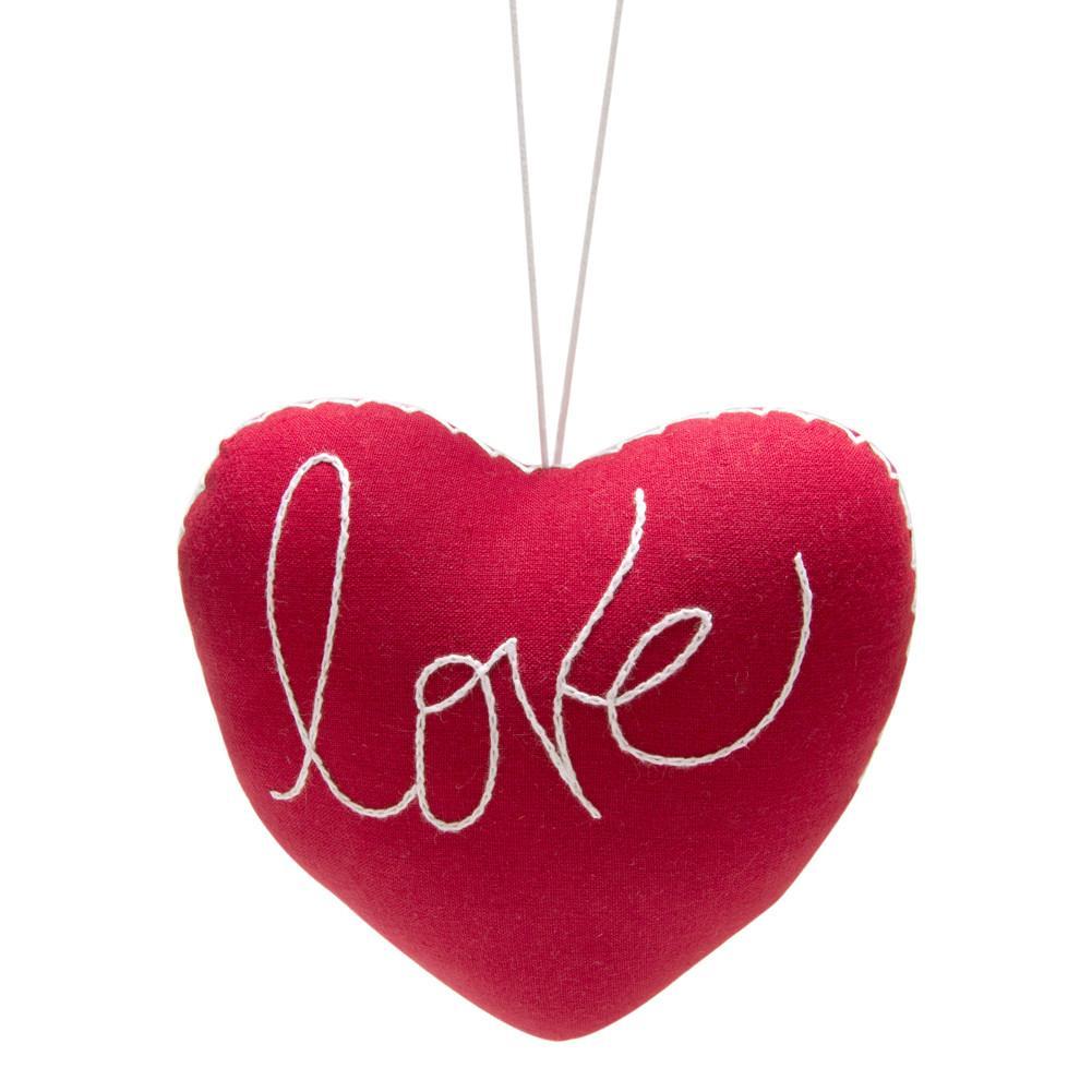 La_Artesana_Hearts_Red_Love_1024x1024.jpg