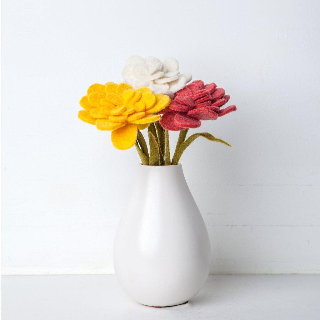 GGP_Zinnia_Flowers_1024x1024.jpg