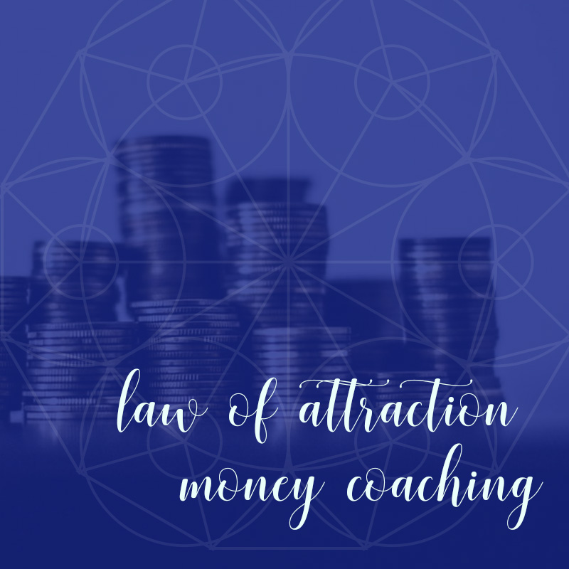 law-of-attraction-money-coaching