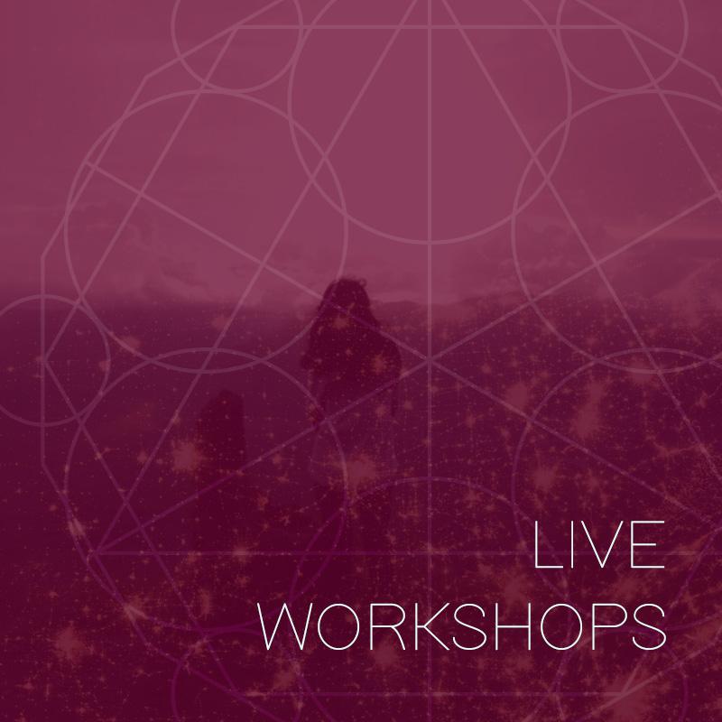 liveworkshops.jpg