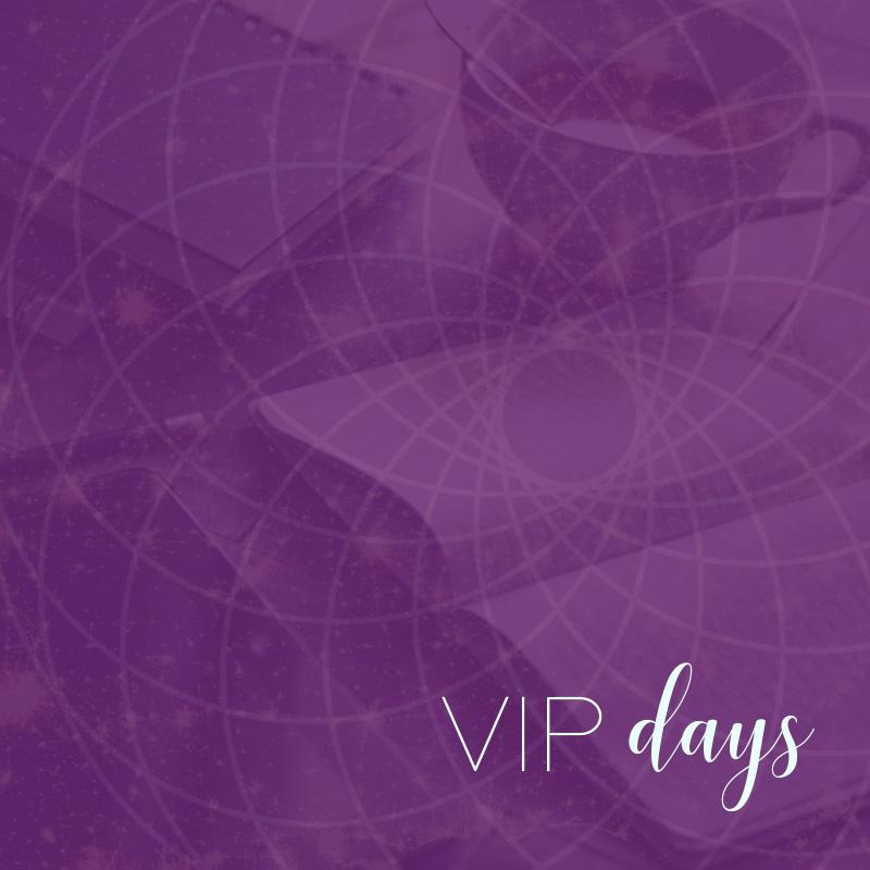 VIPDAYS.jpg