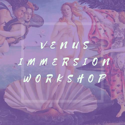 venus immersionworkshop.jpg