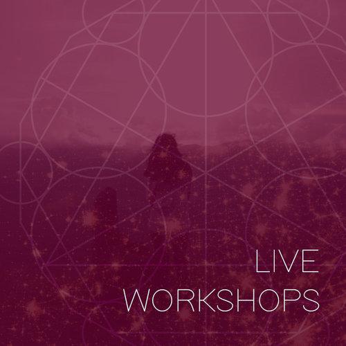 live-workshops-money-coaching-hawaii.jpg