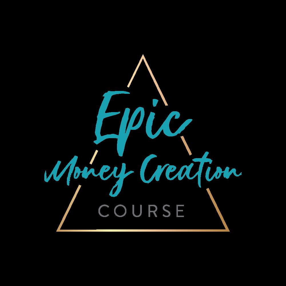 Epic-Money-Creation-Course.png