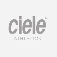Vancouver-Running-Company-Ciele-New-Banner.jpg