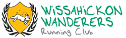 wanderers-2016-250.png
