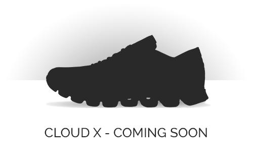 Cloud X Silhouette.jpg