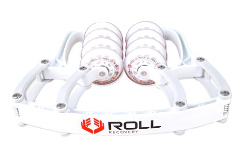 roll-recovery-r8_white500_1.jpg