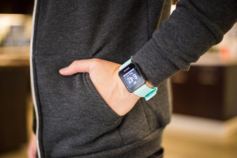 garmin-forerunner-35-gps-watch-review-5-800x533-c.jpg