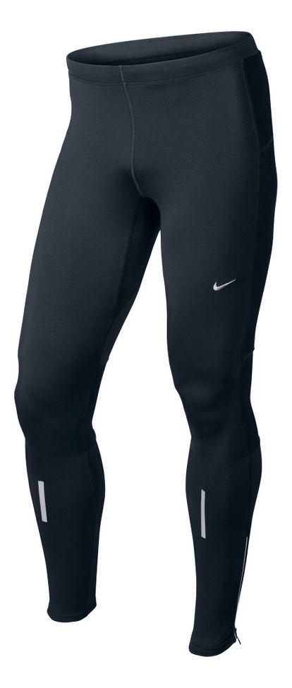 Men's Nike Therma Run Tights