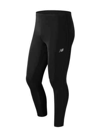 Men's New Balance Accelerate Tight