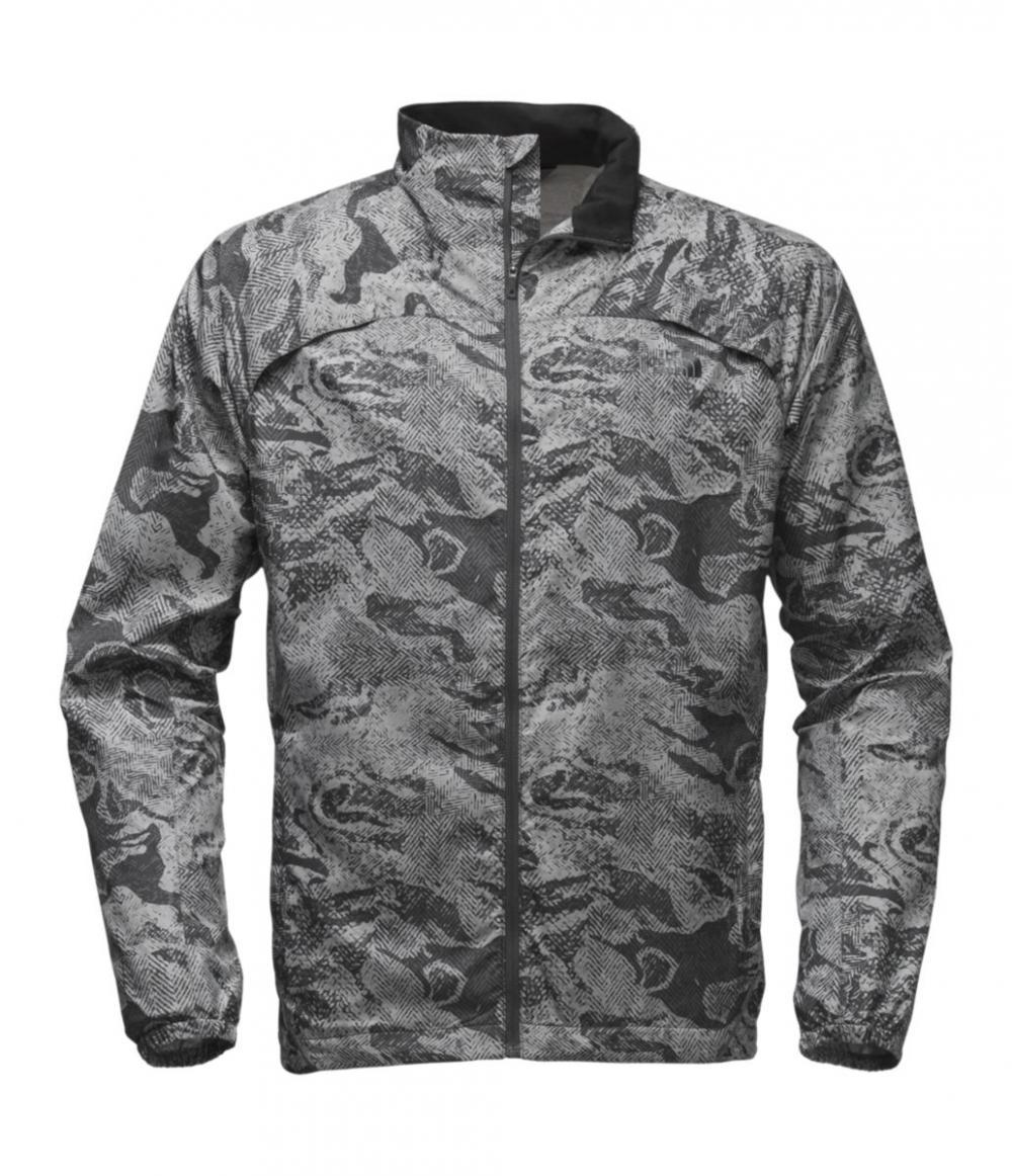 TNF Men's Rapido Jacket