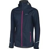 Gore Women's Essential GTX Jacket