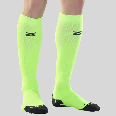 tech-compression-socks-neon-green_large.jpg