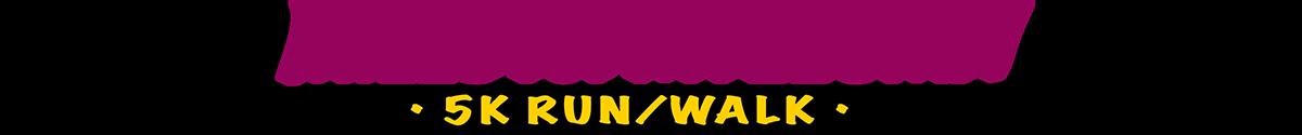 M4M-Run-Walk_no-date_banner.png