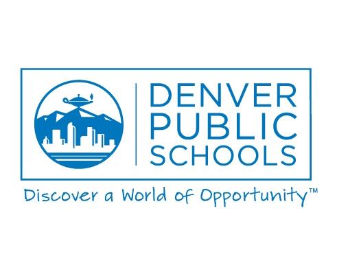 Aspen Challenge Chicago Public Schools.png