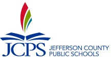 JCPS.png