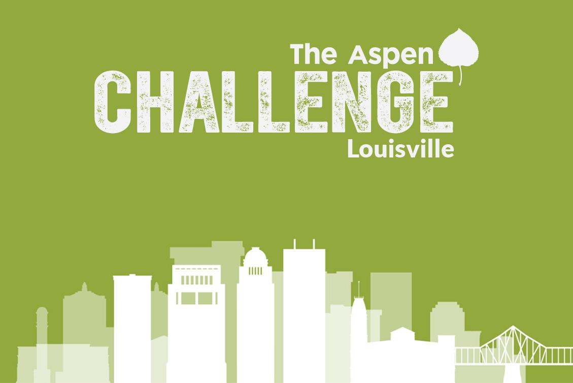 Louisville-Partner-Web.jpg