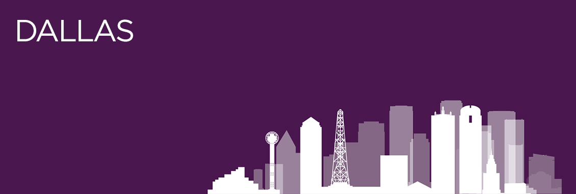 Dallas-Skyline-Web.jpg