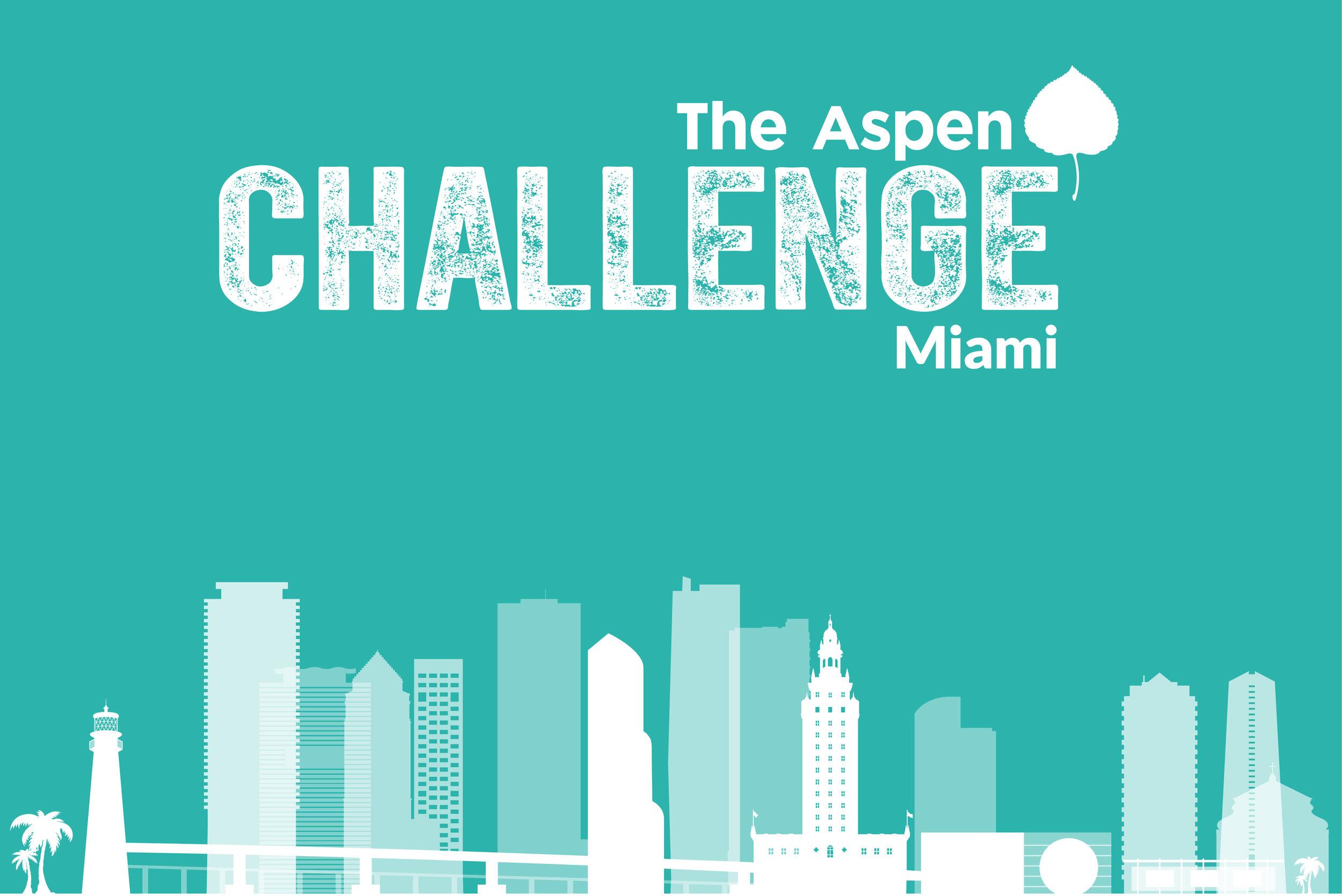 Miami-Partner_Web.jpg