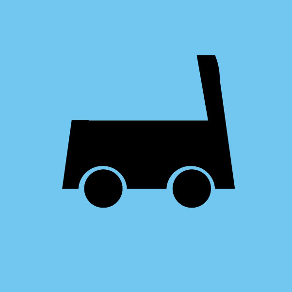 Download Electric Cart Request/Waiver