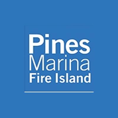 PINES MARINA