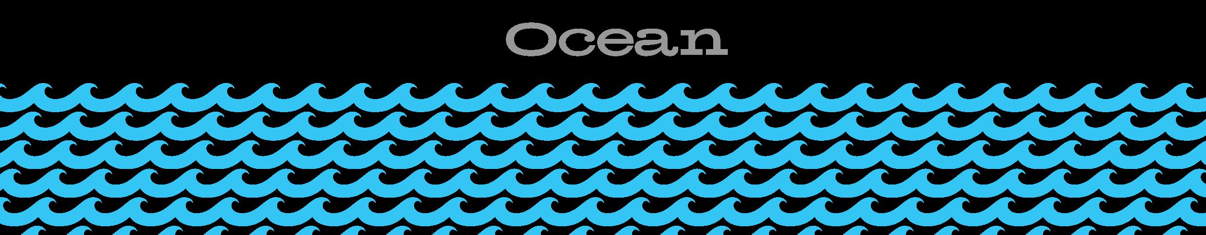 Ocean_Map