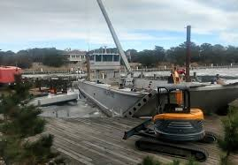 freightdock.jpg