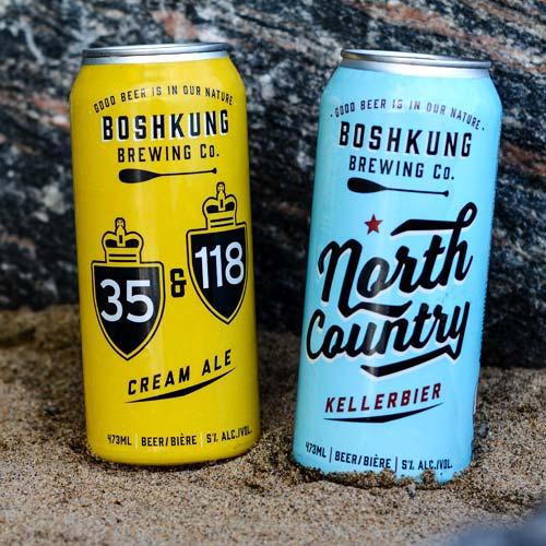 boshkung-beer.jpg