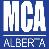 MCA AB.jpg