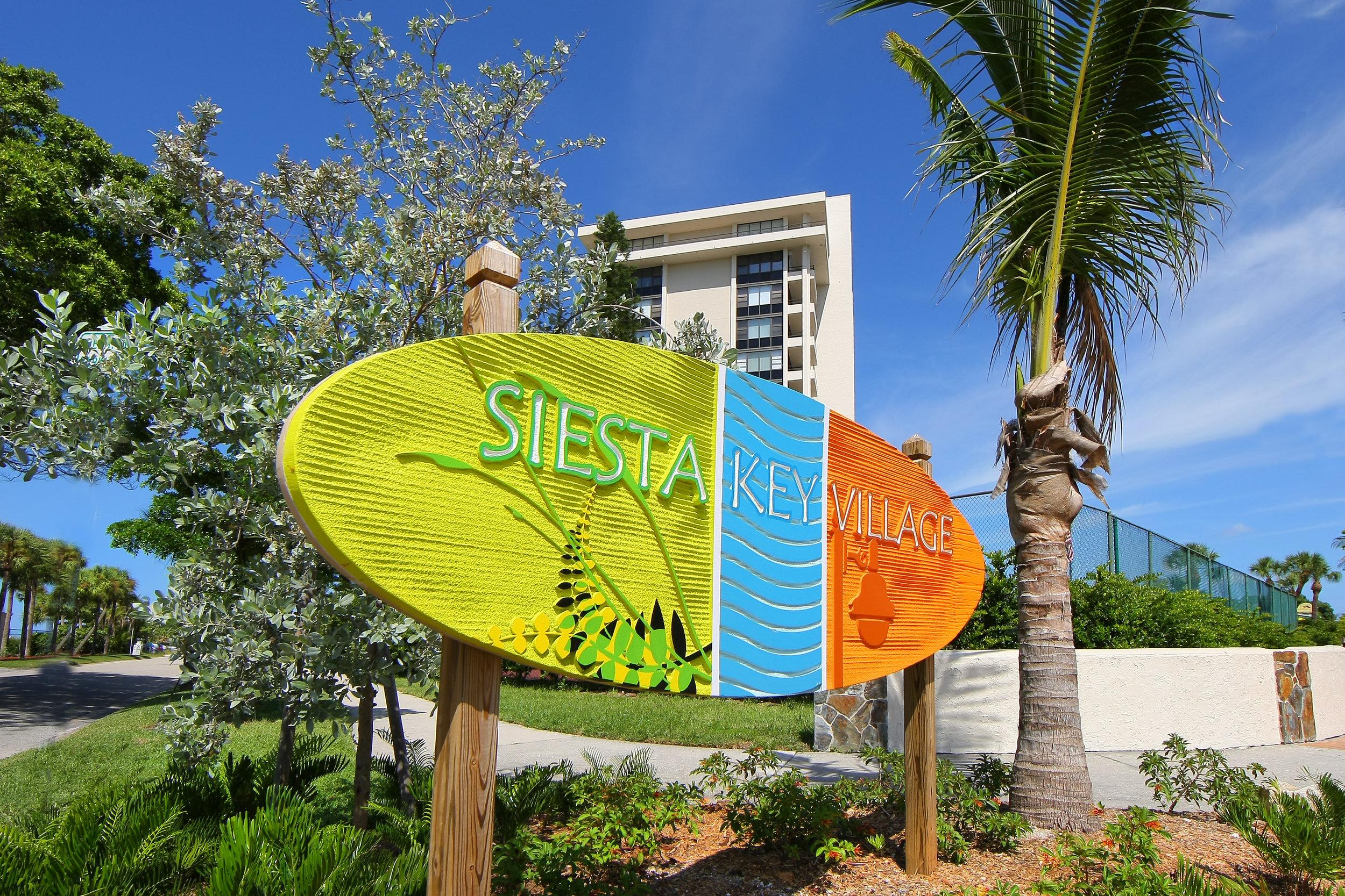 5527 Avenida Del Mare Siesta-print-052-37-Siesta Key Village  sign1-3888x2592-300dpi.jpg