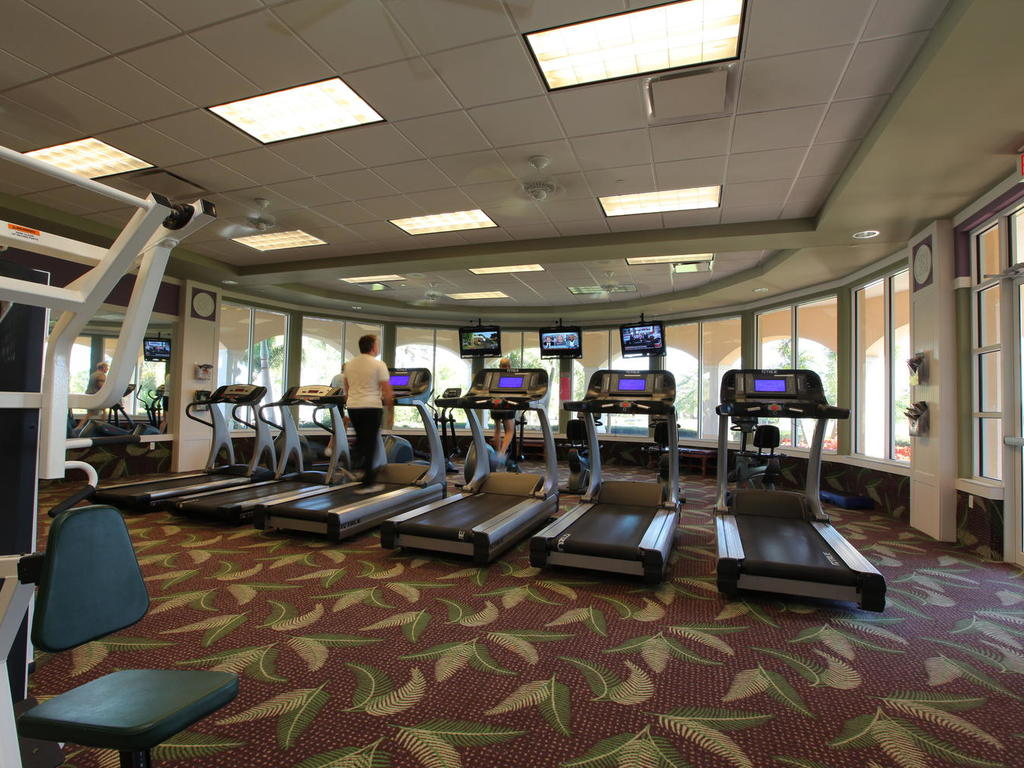 7546 Quinto Dr Sarasota FL-MLS_Size-039-46-IMG 0892-1024x768-72dpi.jpg