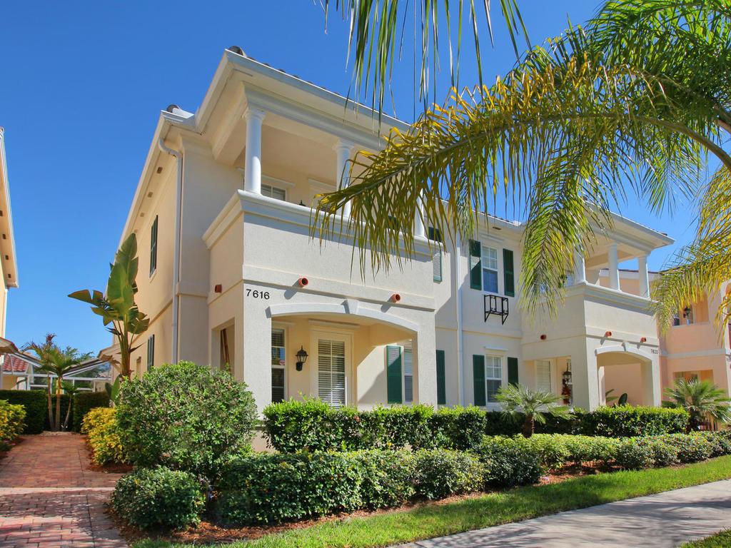 7546 Quinto Dr Sarasota FL-MLS_Size-037-52-IMG 0880-1024x768-72dpi.jpg