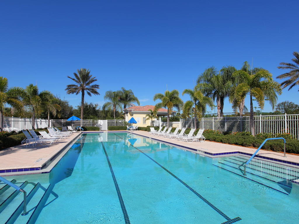 7546 Quinto Dr Sarasota FL-MLS_Size-047-43-IMG 0914-1024x768-72dpi.jpg