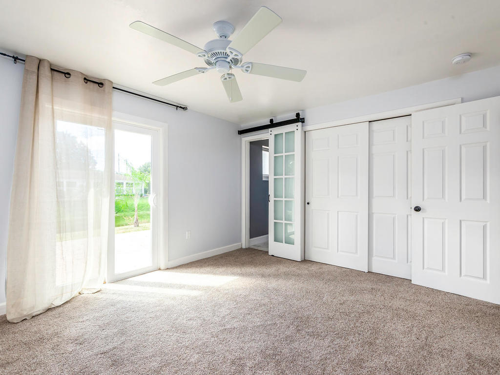 3026 Pinecrest St Sarasota FL-026-20-chpteam26-MLS_Size.jpg
