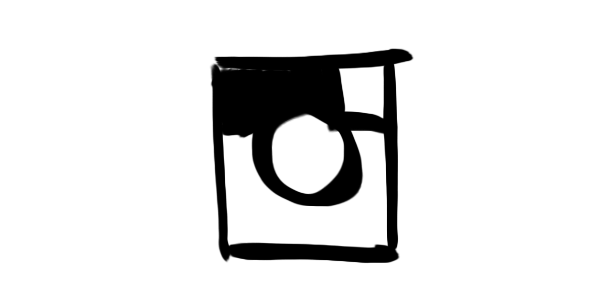 Pinterest Icon4.png