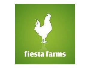 FIESTA-FARMS-INC..jpg