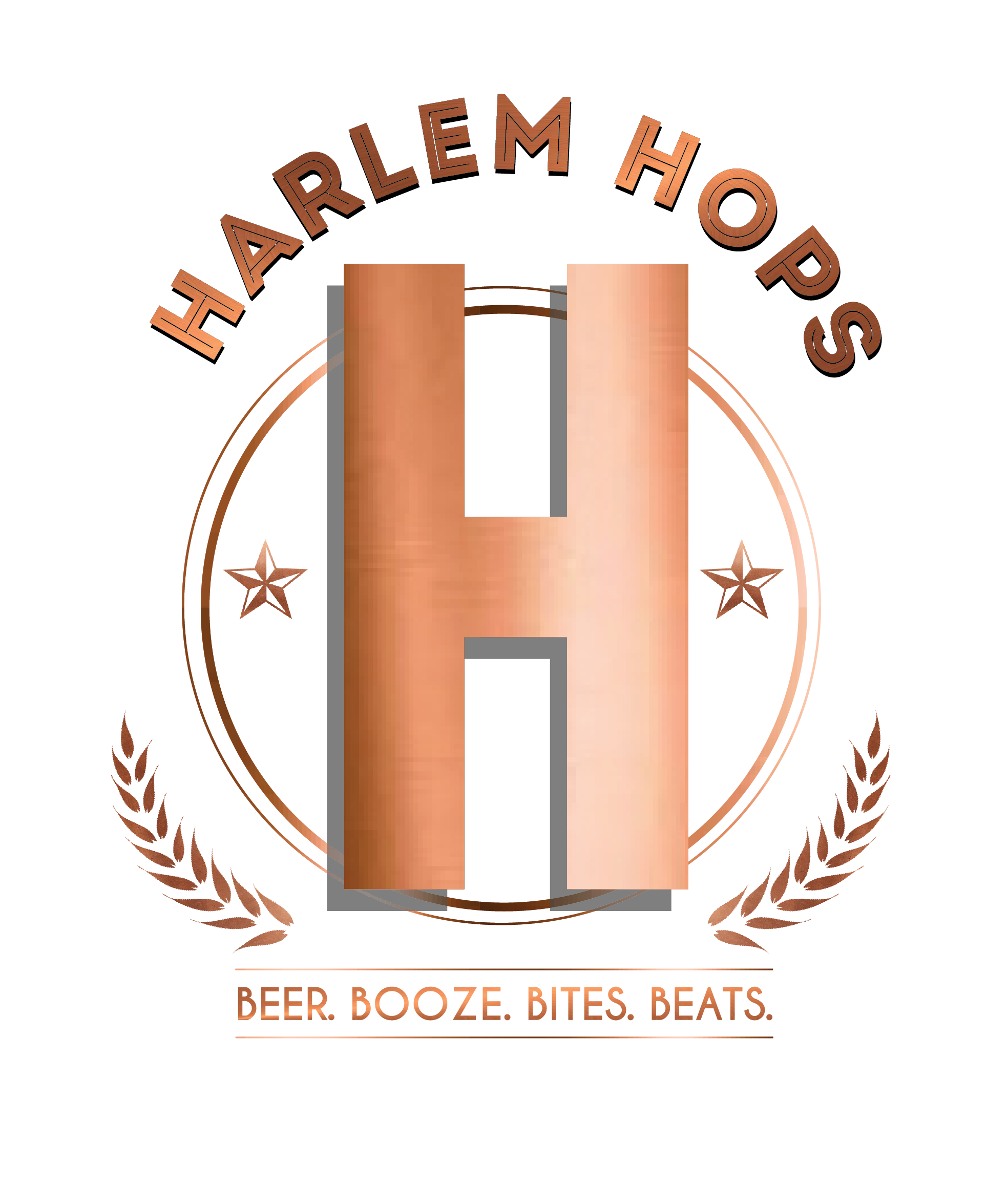 HarlemHops.png