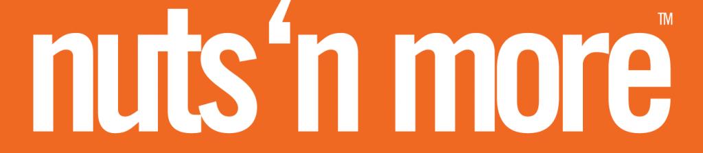 Nuts-n-more-logo-1024x223.png