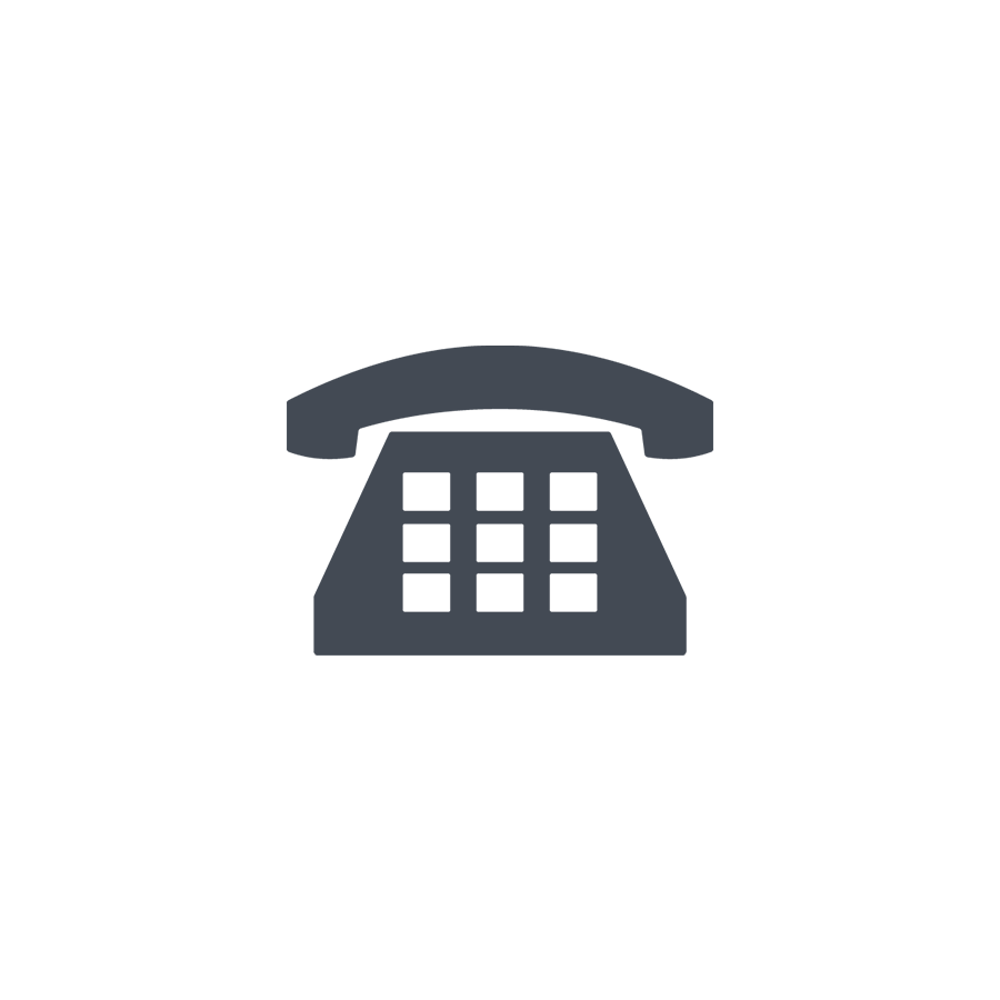 telephony.png