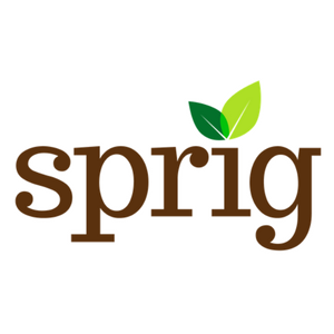 Sprig icon.png