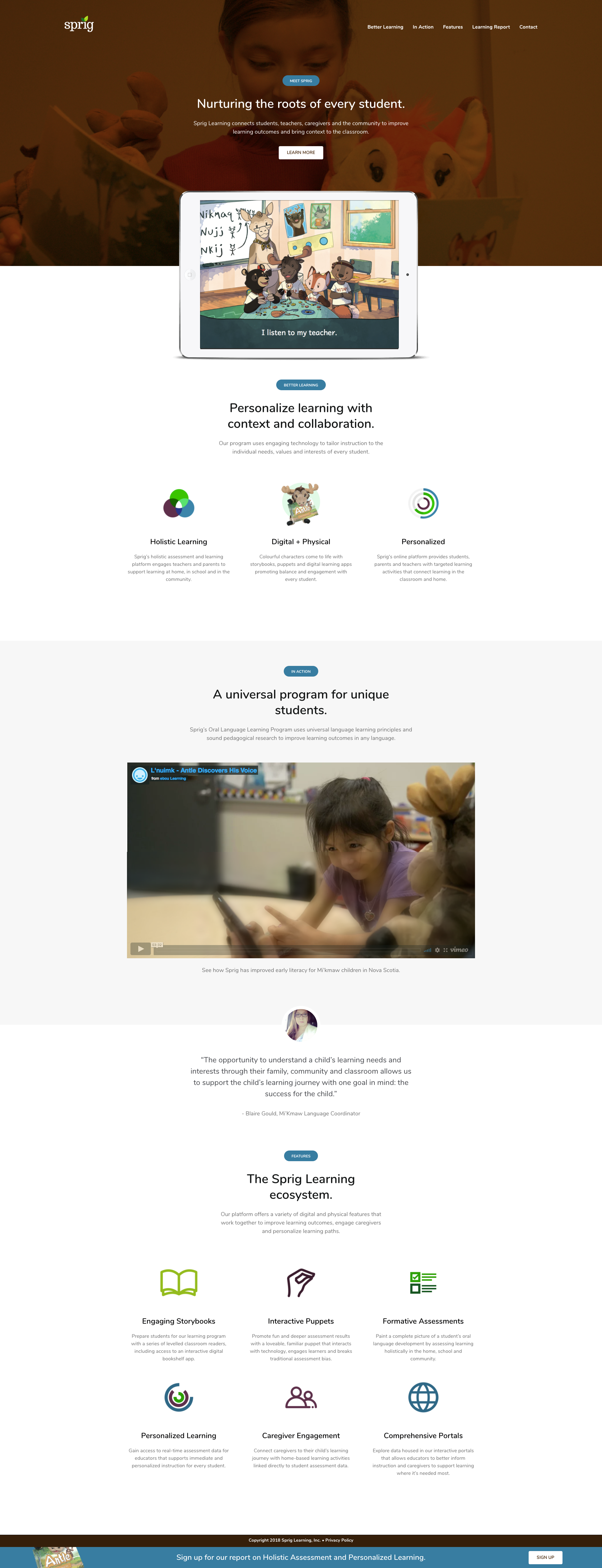 screencapture-learnwithsprig-1519182160133.png