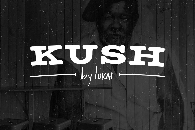 logos-kush-hospitality-kush.jpg